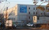 Фото СТО Мобискар – Даргомыжского, Новосибирск, ул. Даргомыжского, 8а корп.5