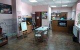 Фото СТО KASKAD🚖CAR, Волгоград, Садовая 29Б