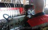 Фото СТО Ремонт топливных аппаратур 255-23-22, г. Новосибирск, ул. Софийская, 2А