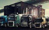 Фото СТО TruckRepair, отсутствует