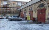 Фото СТО SP-Art, Красноярск, Свердловская, 49г/1