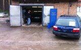 Фото СТО Subaru.nsk (Субару Нск), Новосибирск, Лесосечная, 2 корп 1