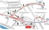 Фото СТО Автотехцентр-ВДВ, Москва, 2-й Силикатный проезд,д.9,стр.3
