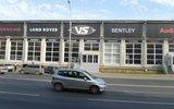 Фото СТО VS (Вип Сервис), Новосибирск, ул.Большевистская, 125