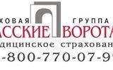 Фото Страховая компания Спасские ворота, г.Хабаровск, ул. Дзержинского, д.34, оф.204