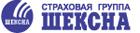 "Фото Страховая компания ""Шексна"", Воронеж: пр. Труда, д. 159"