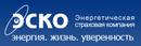 Фото Страховая компания Энергетическая Страховая Компания, Москва, ул. Вавилова, дом 69/75, офис 611