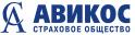 Фото Страховая компания АВИКОС, С-Петербург, Московский пр., д.1/2, офис 22Н