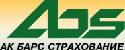 Фото Страховая компания АК БАРС СТРАХОВАНИЕ, С.Петербург, Поварской пер.2