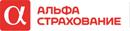 Фото Страховая компания АльфаСтрахование,  г. Москва, ул. Шаболовка, д. 31 Б