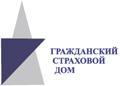 Фото Страховая компания Гражданский страховой дом, Москва, Порядковый переулок, д. 21