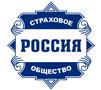 Фото Страховая компания Россия, Санкт-Петербург, ул. Дивенская, д. 3