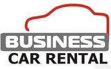 Фото  Business Car Rental
