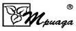 """Фото Страховая компания """"ТРИАДА"""" , г. Москва Хлебников пер., д. 5,"""