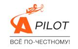 """Фото СТО Техцентр """"Автопилот"""" Коломенская, Москва, улица Речников, д. 19"""