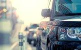 Фото Страховая компания ОРАНТА Страхование, г.Новосибирск, ул. Вокзальная магистраль, д. 10