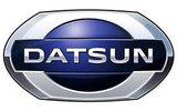 Фото Автосалон  Datsun Гранд Моторс, Тюмень ул. Федюниского, дом 71