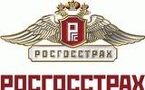 Фото Страховая компания РОСГОССТРАХ, г. Калуга, ул. Пролетарская, д.133