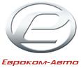 Фото СТО Евроком Авто, Москва, ул. Обручева, 23, стр. 3