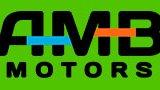 Фото СТО AMB-Motors, Москва, ул. Берзарина, 34