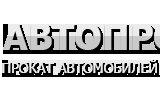 Фото Avtoprokat-42