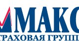 Фото Страховая компания МАКС, Черкесск ул. Ленина. д.6.