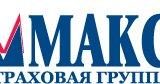 Фото Страховая компания МАКС, г.Омск ул.К.Маркса, д.20