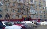 Фото Страховая компания РЕСО-Гарантия, Москва, ул. Новоалексеевская, д.5